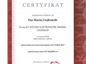 c) DSC POWER NEO Maciej 001
