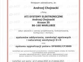 b)  D+H Andrzej 001