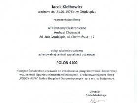 polon1a