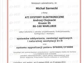 b) D+H Michał 001
