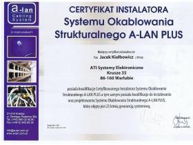 a_lan2a